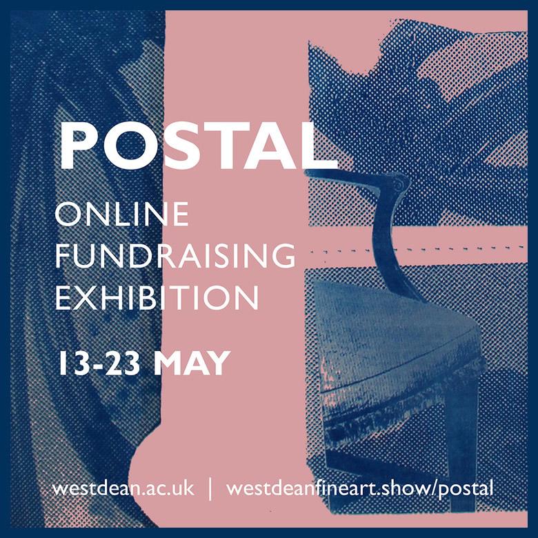 Postal Exhibition